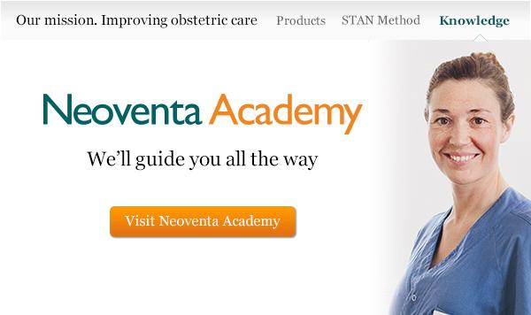 3.1 Neoventa Academy